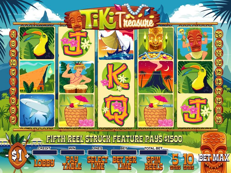 mr green casino free spins code