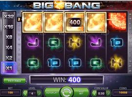bigbangslot