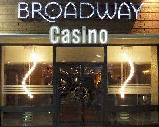 Broadwaycasino