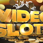 Videoslots Screenshot
