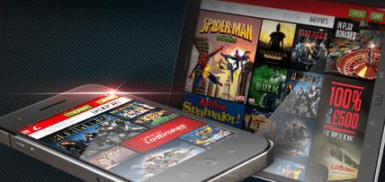 ladbrokes mobile casino picture