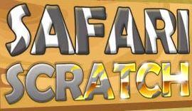 safariscratchuk