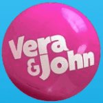 Vera and John Screenshot