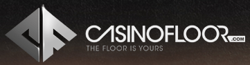 CasinoFloorlogo