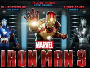 ironman3slotuk