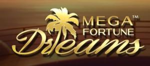 megafortunedreamsuk