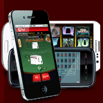 32red casino mobile tablets UK