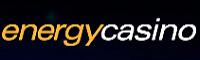 energy UK casino