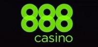888 Canada