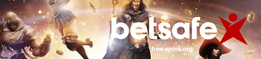 Games at betsafe