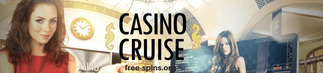 games casino cruise