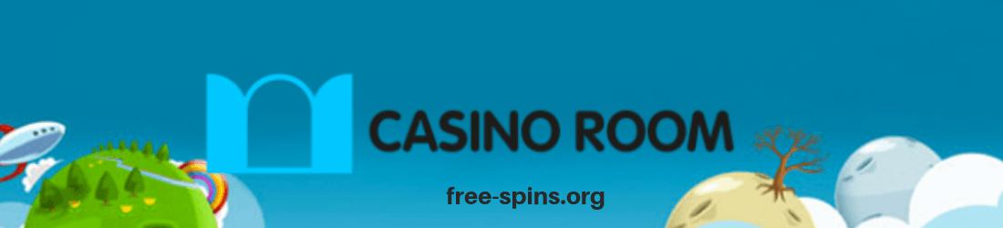 CasinoRoom Sky