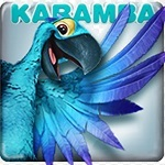 Karamba Screenshot