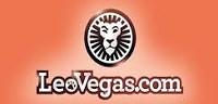 Leo Vegas NZ
