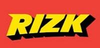Rizk NZ