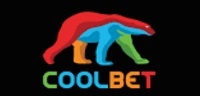 Coolbet Casino Review: Modern With A Cool Online Casino Vibe