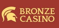 Bronze Casino Review: An Online Arena For Casino Games