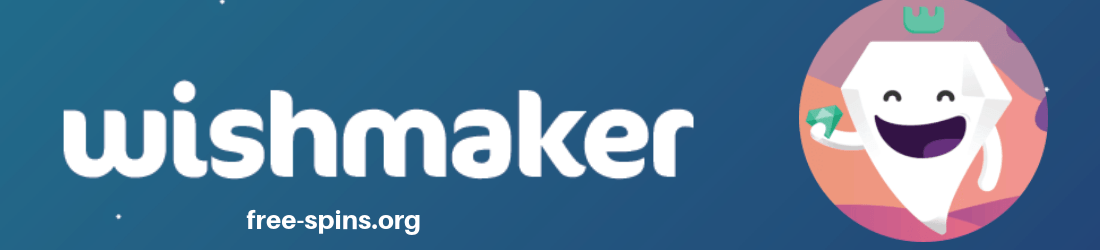 Wishmaker UK