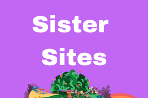 Casumo Casino Sister Sites