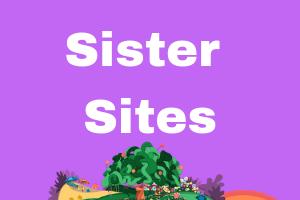 Casumo Casino Sister Sites