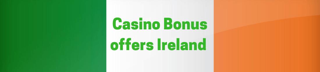 ireland bonus