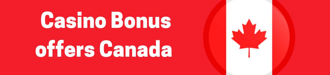 canada bonus