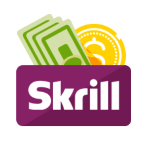 deposits and withdrawals with skrill